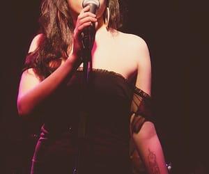 Amy Winehouse, beautiful, and celebrity image