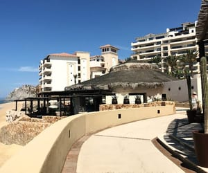 Cabo, loscabos, and toprestaurants image