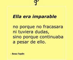 frases, women, and español image