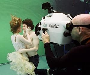Evan Rachel Wood, Across the Universe, and jim sturgess image