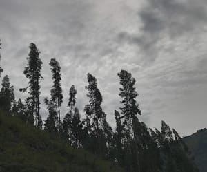 clouds, open, and wide image