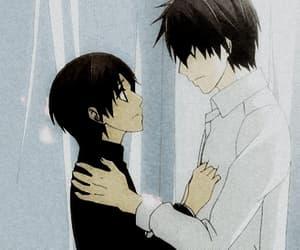 Boys Love, yaoi, and masamune takano image