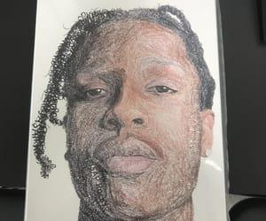 amazing, asap, and portrait image