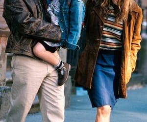 Jennifer Aniston, paul rudd, and alan alda image