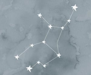 tattoo idea, virgo, and zodiac sign image