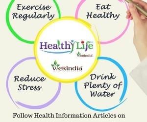 health care, healthylife, and healthy living lifestyle image