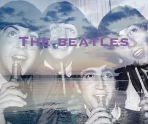 beatles, home, and the best image