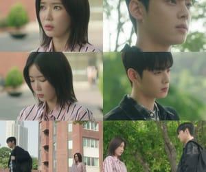 actor, Korean Drama, and like it image