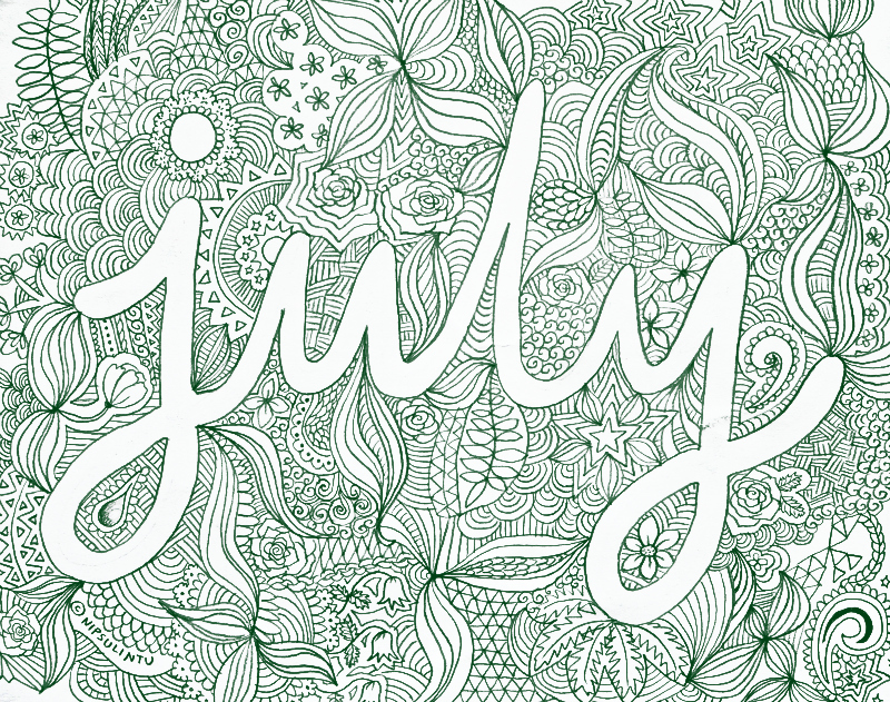drawing, text, and typography image