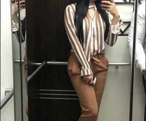 fashion, ﺭﻣﺰﻳﺎﺕ, and نزاكه image