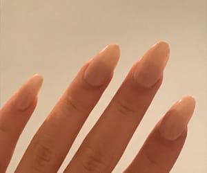 nails and tumblr image