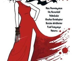 comics and graphic novel image