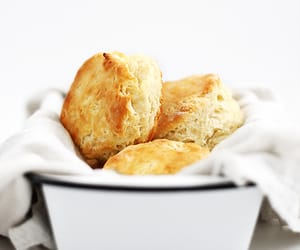 biscuits, scones, and food image