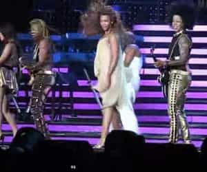 beyonce knowles, diva, and Queen image
