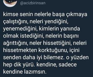 sözler, hisler, and türkçe image