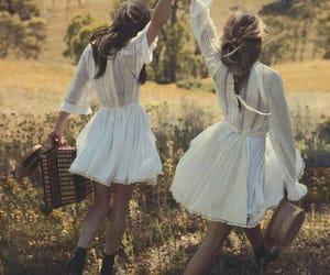 friends, dress, and phoebe tonkin image