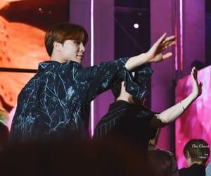 jaehyun, yuta, and haechan image