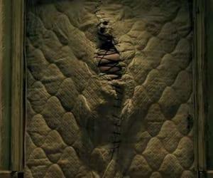 mattress man image