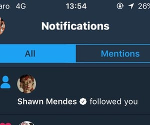 shawn, twitter, and shawn mendes image