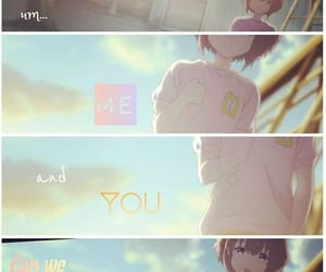 30 Images About A Silent Voice On We Heart It See More About