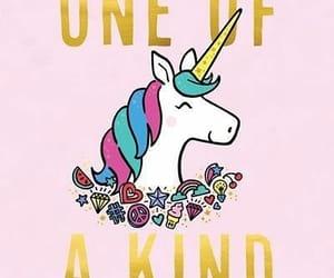 magical, unicorn, and goodmorning image