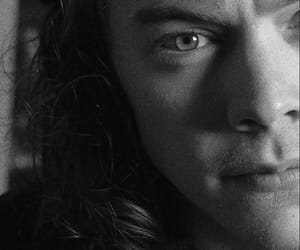 Harry Styles and mitam image