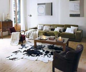 decor, dutch, and home image