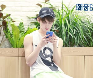 jun image
