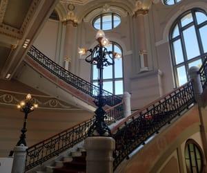 architecture, art, and lantern image