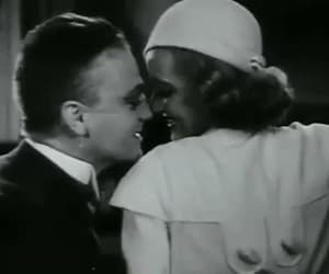 Bette Davis, jimmy the gent, and gif image