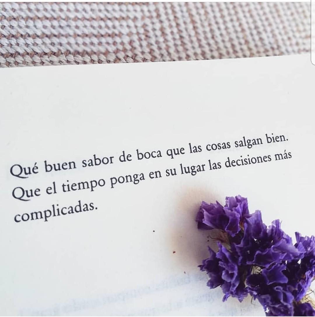 Buena Vida Uploaded By Fersain On We Heart It