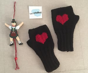 etsy, handwarmers, and valentines day gift image