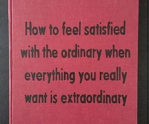 quotes, extraordinary, and goals image