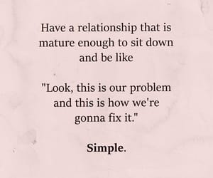couples, life, and problem image