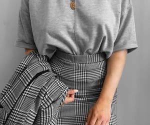 idea, outfit, and céliane image