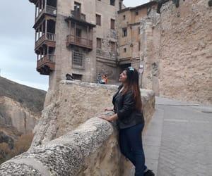 Ciudades, places, and cuenca image