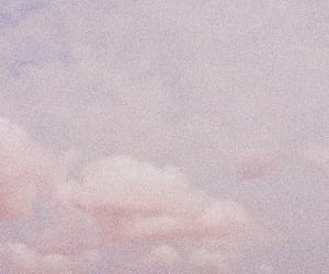 header, clouds, and sky image