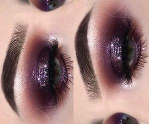 make-up, abh, and norvina image