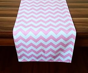 decoration, tablecloth, and etsy image