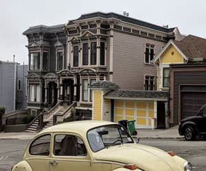 aesthetic, architecture, and california image