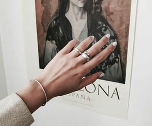 jewelry, accessories, and art image