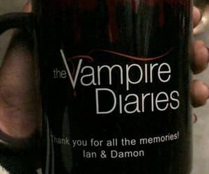 vampire daries image