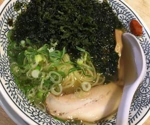 japan, japanese, and osaka image