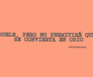 aesthetic, frases, and grunge image