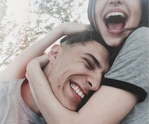 couples, Relationship, and goals image