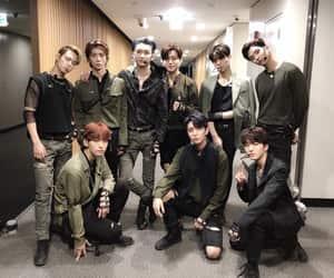 kpop, taeyang, and asian boys image