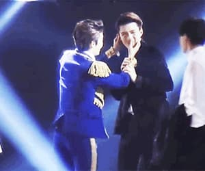 donghae, korea, and Lee Donghae image