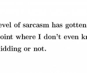 funny, sarcasm, and me too image