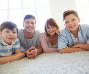 rug cleaning sheffield and sofa cleaning sheffield image