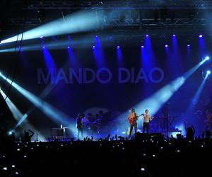 live, zagreb, and concert image